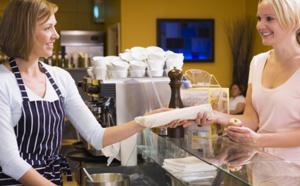 Vous êtes boulanger-pâtissier et cherchez à vous installer ?