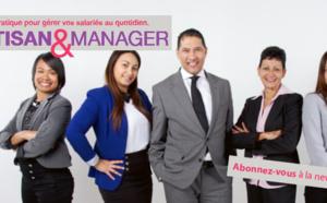 L'employeur doit respecter certaines règles lors du recrutement