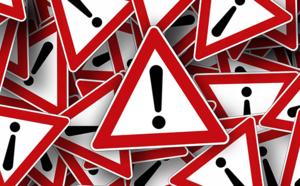 Ad'Ap : attention au démarchage agressif et menaçant !