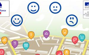 Alim'confiance : les résultats des contrôles sanitaires accessibles à tous