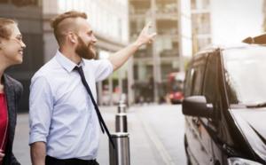 Le calendrier des examens de Taxi et Vtc 2017