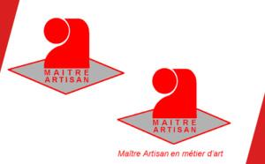 Devenir Maître Artisan : reconnaissance d'un savoir-faire et gage de qualité !