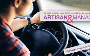 Comment assurer la sécurité de vos salariés sur la route ?