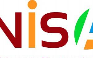 Le CNISAM a signé le renouvellement de son contrat de labellisation