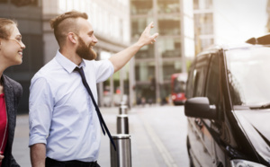 Examen taxi-VTC : pour un projet professionnel réussi et une qualité de service garantie
