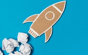 Permettre aux entreprises d'innover, se transformer, grandir et créer des emplois