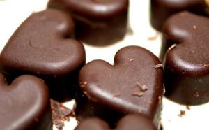Les artisans de Nouvelle-Aquitaine vous font passer une belle Saint Valentin !