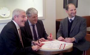Label EPV : un partenariat d'accompagnement régional en Nouvelle Aquitaine