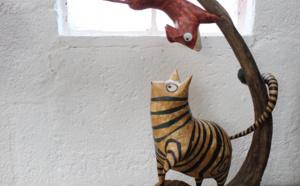 Sélection Journées Européennes Métiers d'art : en Charente-Maritime !