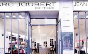 Jean-Marc Joubert : la belle aventure continue à Poitiers