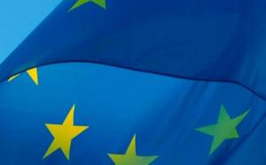 Résultats de l'appel à projet ERASMUS+ 2018