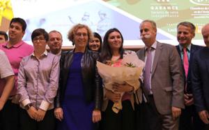 Prix du maître d'apprentissage : 5 beaux parcours récompensés !