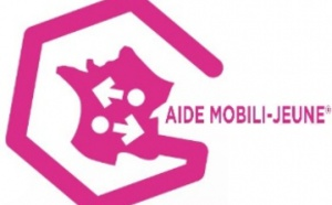Mobili-jeune pour les alternants, une aide pour payer votre loyer !