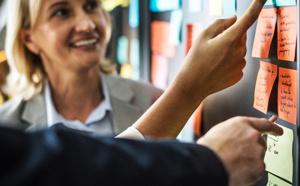 « Comment décrocher mon contrat d'apprentissage ? » à Pau le 5 juillet 2018 : plus de 350 offres à pourvoir dans le Béarn !