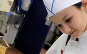 Apprentissage en Nouvelle-Aquitaine : entre promesses d'avenir et fragile reprise.