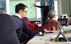 Storytelling et valorisation des compétences : la Nouvelle-Aquitaine passe à l'action