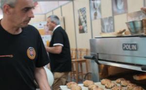 Poitou-Charentes : la filière pain rassemblée sous une même enseigne