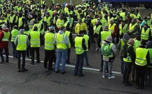 """6 mesures pour accompagner les artisans touchés par le mouvement des """"Gilets jaunes"""""""