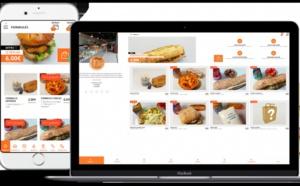 4 start-up qui réconcilient le commerce de proximité et le digital