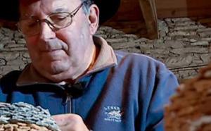 De l'artisanat local pour ses cadeaux de Noël, en Dordogne