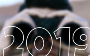 Artisans : ce qui va changer pour vous en 2019 !