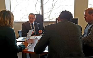 Presse : Nouvelle-aquitaine : Artisanat et CMA, entre mouvements et réformes !