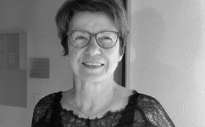 Rencontre avec Sylvie Rochereau, Responsable du Conseil de la Formation