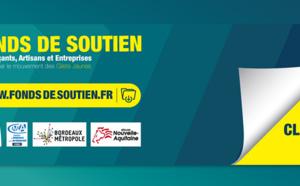 Gilets jaunes : le fonds de soutien aux artisans de Nouvelle-Aquitaine est opérationnel !