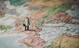 Elections européennes : 5 propositions pour une politique en faveur de l'artisanat