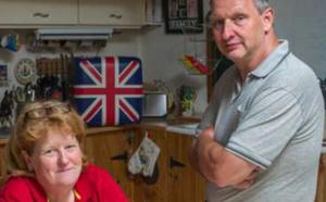 Brexit : l'angoisse des artisans britanniques en Dordogne et Haute-Vienne