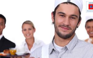 5 minutes pour réduire vos pertes alimentaires