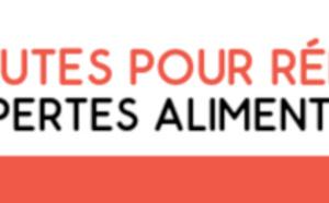 Journée de lutte contre le gaspillage alimentaire : Artisans des métiers de bouche testez-vous !