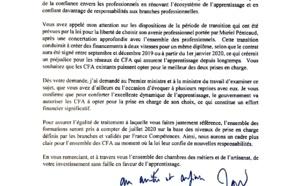 Presse : une égalité de traitement entre tous les acteurs de la formation en France