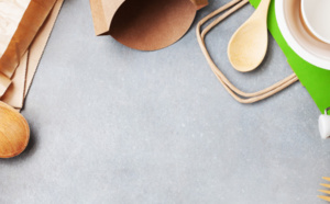 L'interdiction du plastique : une opportunité pour les artisans ?