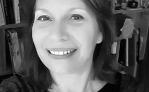 Rencontre avecBrigitte Carpentey, Chargée des Olympiades des métiers et des Ressources humaines