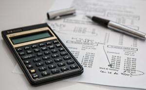 La taxe apprentissage est désormais séparée en deux fractions