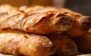 #COVID19 : les boulangeries autorisées à ouvrir 7 jours sur 7 en raison du confinement