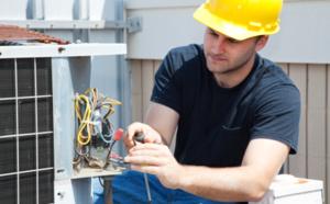COVID-19 : Continuité de l'activité pour les entreprises du #bâtiment et des #travauxpublics
