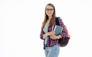 COVID-19 | Questions-réponses Apprentissage (mis à jour)