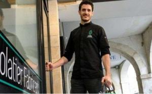 #COVID19 : les chocolatiers de la Rochelle se mettent au drive ou à la livraison