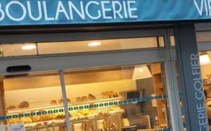 Confinement en Gironde et en Dordogne : la carte des artisans qui restent ouverts
