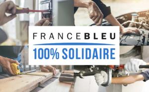Confinement : trouver un artisan près de chez soi en Nouvelle-Aquitaine