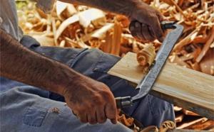 ACTU.FR : Carte interactive : quels sont les artisans ouverts en Gironde durant le confinement