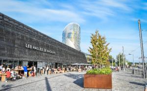 Participez aux LOC'HALLES du Sud-Ouest en Nouvelle-Aquitaine