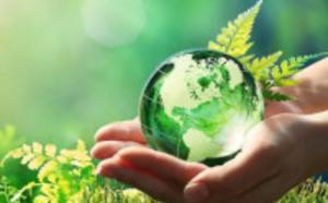 Les Français et l'environnement – Vague 2