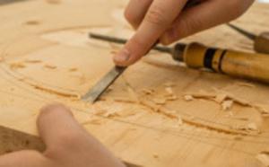 Conséquences de la crise Covid-19 sur les professionnels des métiers d'art (Enquête INMA)