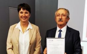 CMA Nouvelle-Aquitaine : dernière AG de la mandature 2016-2021