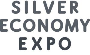 Silver Economy Expo – 23 & 24 nov. 2021 – Paris, Porte de Versailles – Hall 5.2 – Et aussi sur internet