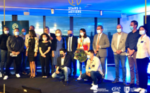 Stars et Métiers 2021 : Coup d'œil sur les 12 lauréats régionaux récompensés