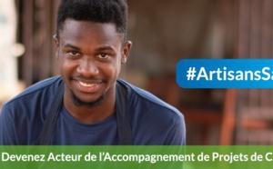 Une formation à l'international pour les artisans, apprentis et cadres du réseau